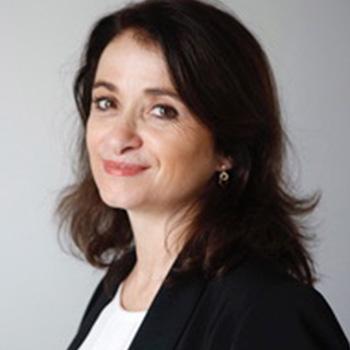 Nathalie ESTELLAT