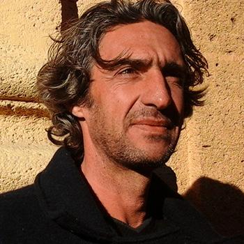 Stéphane VALLEE